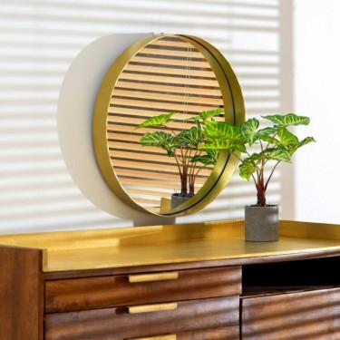 Todo lo que necesitas para complemetar la decoraci n de tu for Complementos decoracion hogar